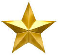 End Star